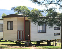 kangaroo valley ensuite cabin