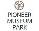 pioneer museum park