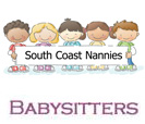 south coast nannies